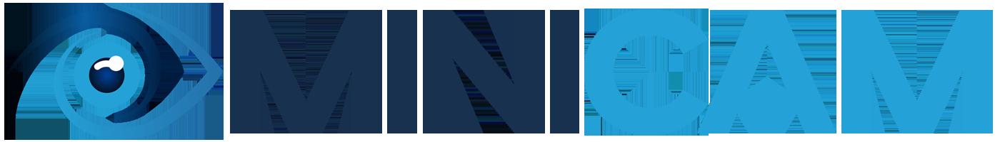 logo_new_1400x200