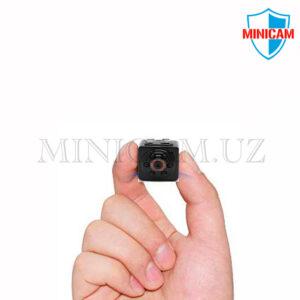 Мини камера SQ8 FullHD
