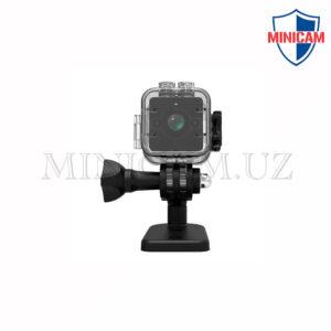 Мини камера SQ12