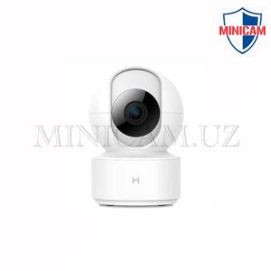 IMILAB Home Security Camera Basic