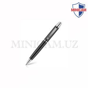 Диктофон – Ручка, Модель A