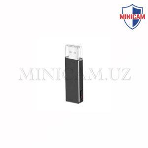 Мини диктофон USB-флешка – Модель K