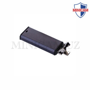 Мини диктофон USB-флешка + Type C (Модель A)