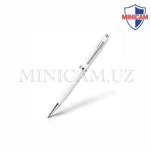 Диктофон – Ручка, Модель C
