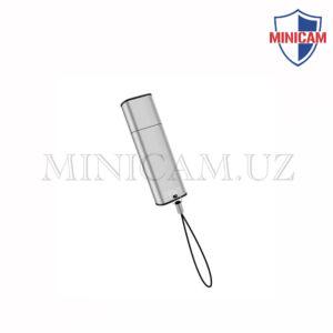 Мини диктофон USB-флешка – Модель G
