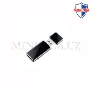 Мини диктофон USB-флешка – Модель F